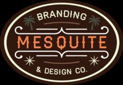 Mesquite Branding LTD